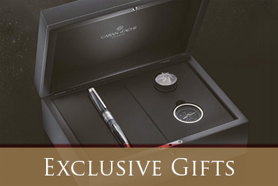 Exclusive Gifts
