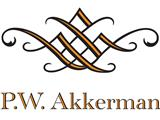 PW Akkerman