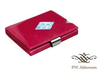 Exentri Wallet Pink Dream