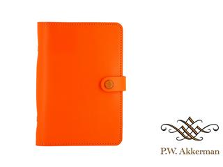 Filofax Personal The Original Fluor Orange Organiser