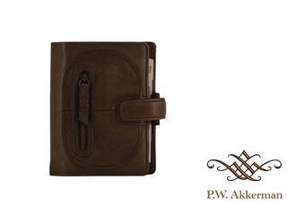 Filofax Pocket Siena Brown Organiser