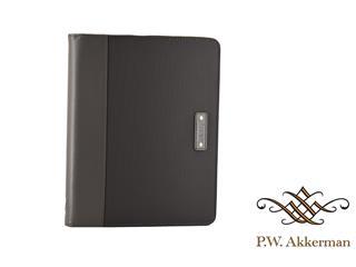 Filofax iPaid Air Case Grey