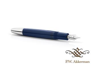 Montblanc Le Petit Prince and Fox LeGrand Vulpen