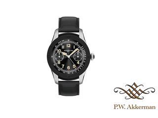 Montblanc Summit Smartwatch 117548