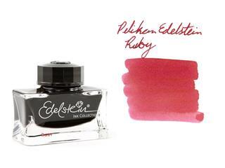 Pelikan Edelstein Inktpot Ruby
