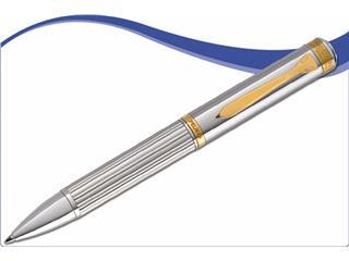 Pelikan Majesty Silver K7000 Balpen