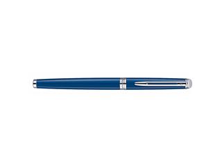 Waterman Hemisphere Obsession Blue CT fountain pen