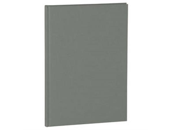 Semikolon fotoalbum medium classic grijs